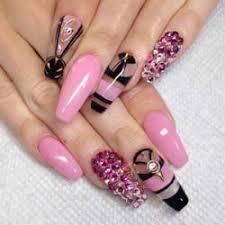polished nail salon 23 photos u0026 10 reviews nail salons 116 n