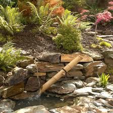 march 2012 garden design