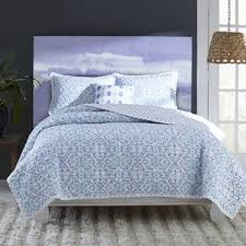 Navy Quilted Coverlet Bed Coverlets U0026 Quilts You U0027ll Love Wayfair