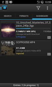 downloader for apk app 4 0 downloader v5 2 5 android development and hacking