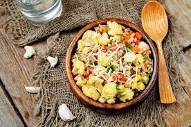 cuisine macrobiotique régime macrobiotique principe bienfaits limites ooreka