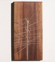artwork with wood 223 best reclaimed wood images on reclaimed wood