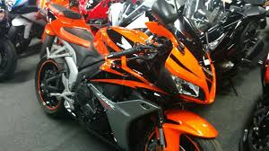 second hand honda cbr 600 for sale tags page 10 new used cbr600rr motorcycle for sale fshy net