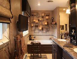 guest bathroom ideas pictures beautiful guest bathrooms crafts home