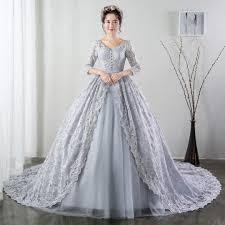 wedding dress muslimah pre order muslimah pink white grey sleeve wedding bridal
