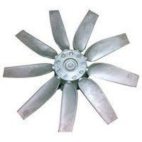 tower fan blades manufacturers tower fan blade in new delhi delhi manufacturers suppliers