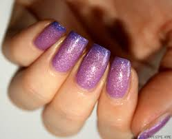 hand some girls for your nails only uk i review part ii
