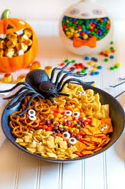 1746 best holidays halloween ideas to scare and delight images