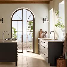home design beachy bathroom ideas kohler kohlerco on instagram u201cthis seaside kitchen blends the
