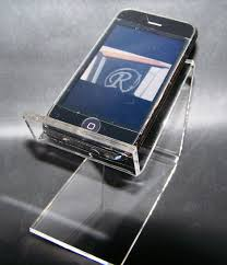 displays by rioux cell phone displays u0026 holders