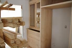 jenny steffens hobick house update week 25 cabinets u0026 marble