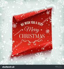 we wish you a merry card cheminee website