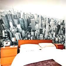 10 cool wall murals for winter time home design ideas diy homelk 1 1