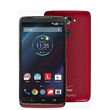 motorola android motorola droid turbo 32gb android smartphone