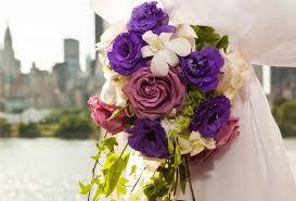 Flowers Long Island City - professional photographs of wedding details u0026 atmospherics