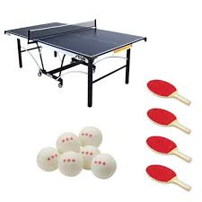 stiga deluxe table tennis table cover top 24 fold up tables tennis sport best products
