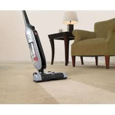 hoover platinum collection linx bh50010 review pros cons and