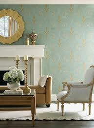 tapete wohnzimmer beige 115 schöne ideen für wohnzimmer in beige archzine net