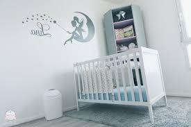 chambre bébé garcon conforama chambre bb garcon conforama simple excellent chambre bebe pas chere