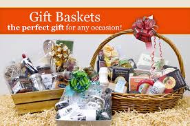 Bakery Gift Baskets Gift Baskets U2013 International Bakery Deli Cafe