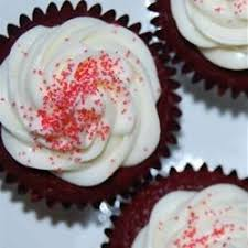 red velvet cake recipes allrecipes com