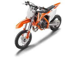 2018 ktm sx sx f xc xc w exc f u0026 mini models announced dirt