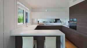 Kitchen Design Winnipeg by Premier Kitchen U0026 Bath Winnipeg U0027s Leading Design Build