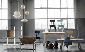 10 secrets IKEA employees wont tell you  Home Beautiful Magazine