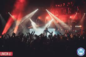 edmonton nightlife clubzone