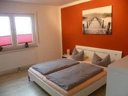 Schlafzimmer Betten H Fner Ferienhaus Charme Deutschland Grabowhöfe Booking Com