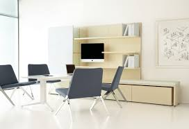 Teknion Boardroom Tables Journal Gallery