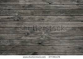 vintage wood background peeling paint wooden stock photo 594383624