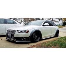 allroad audi design pinterest audi audi a4 and cars