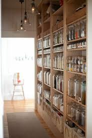 etagere en verre pour cuisine etageres pour cuisine etagere angle cuisine etageres etagere