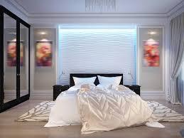deckenbeleuchtung schlafzimmer indirekte beleuchtung mit leds selber bauen