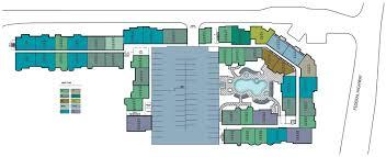 Floor Plans Overlook Pointe Pompano Beach Fl Apartments