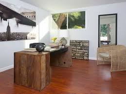 Cool Home Interior Designs Cool Office Desks Crafts Home
