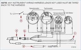 yamaha fuel management wiring diagram wiring diagrams schematics