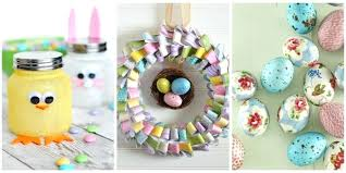 easter decorations on sale easter home decorations easter home decor for sale mindfulsodexo