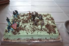 war cakes 18856d45cd2ddfe277210403541b039d jpg 6 016 4 000 pixels