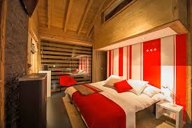 chambres d hotes suisse alpes et caetera vercorin sierre valais suisse chambres d