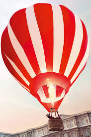 air balloon l for sale 27 best images about air balloon love on pinterest flies away
