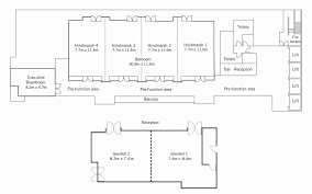 make a floorplan create a floor plan i will create a 2d floor plan with objects