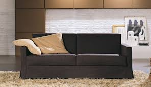 Large Sofa Bed Modern Sofa Beds Italian Sofa Beds Designer Sofa Beds