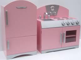 kidkraft retro kitchen modern play kitchen kids retro play