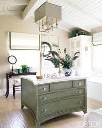 Martha Stewart Bathrooms Bathroom Ideas Bathroom Vanities Inspiration Decorating Ideas