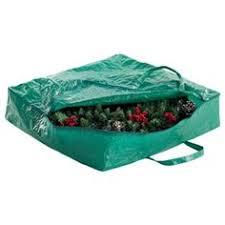 24 snaplock wreath storage box wreath storage box wreath