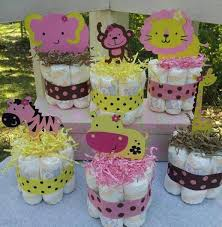 80 best baby shower ideas safari images on pinterest