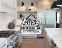farmhouse style kitchen with oak cabinets white oak and matte black farmhouse kitchen home