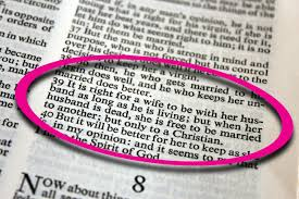 thanksgiving quotes in the bible how to choose a spouse according to the bible 5 steps